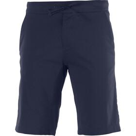 Salomon Explr Shorts Men, azul